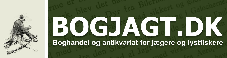 Bogjagt.dk