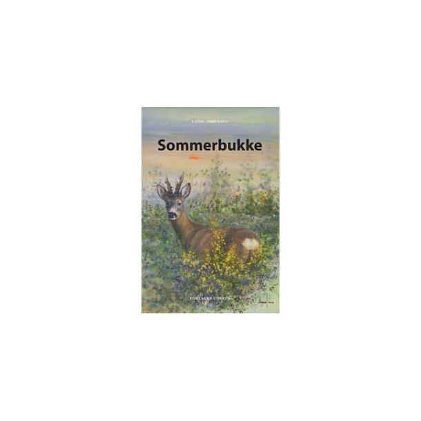 Sommerbukke