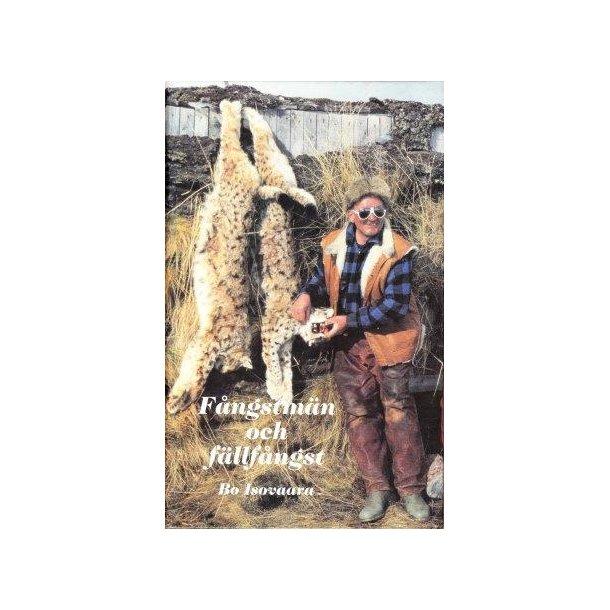 Fångstmän och fällfangst