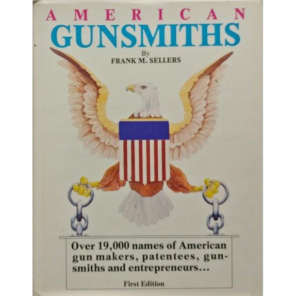 American Gunsmiths