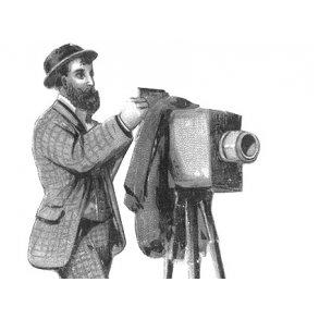 JAGT - film